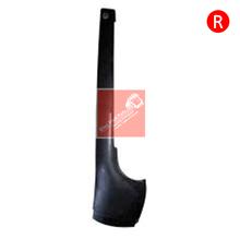 R : 5010353088 Truck Air Deflector, Cab Corner RVI PREMIUM VERSION 1