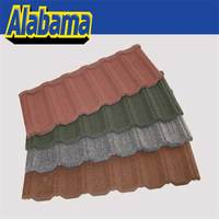 meet all of your requirements red roof tiles, green spanish roof tile