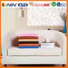 Seat cushion manufacturer cheap memory foam lidl seat cushion
