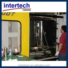 New technology pattem form factory