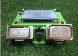 Newest 3 In 1 Lcd Frame Separator,A Frame Separating Machine,Vacuum Lcd Extraction For Samsung