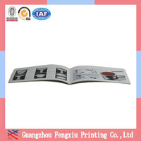 Feedback Within 60 Minutes Best Cheap Casebound Book Printing