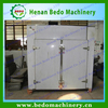 home food dehydrator machine 220V with best price from China supplier
