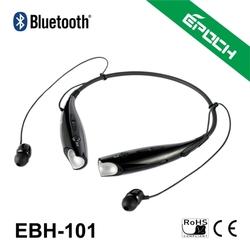 in ear earphone price,in ear earphone earbud and earpieces ,retactable in-ear earphone