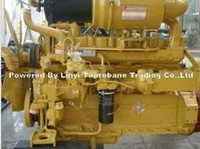 D6114 ENGINE FOR SDLG XCMG SHANTUI Construction Machinery