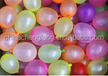 Rolling Water Ball,Inflatable Water Ballons,Inflatable Water Roller For Water Games