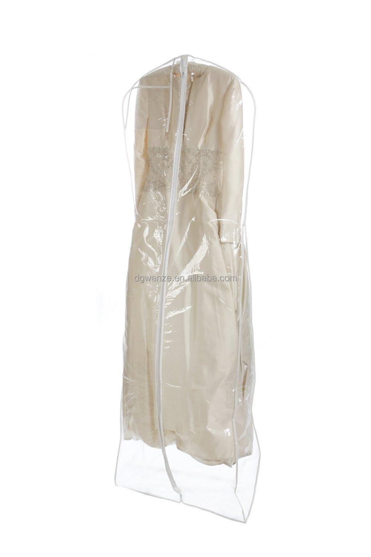 Nupcial cubiertas de vestir