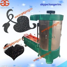 Sesame Seed Cleaner Equipment For Sale|Vegetable Seed Washing And Cleaning Machine