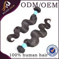 Grade 6A hot sex virgin india hair men toupee