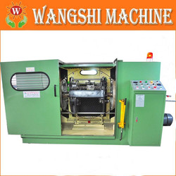 650mm factory direct sale cable making equipment(1600RPM)