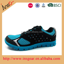 China professional OEM men basketball shoes