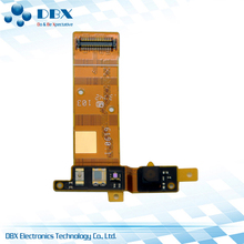 cell phone flex cable for sony xperia sp m35h