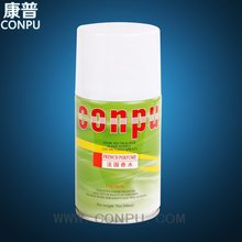Low price online shop china bloomed air freshener