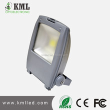 One touch express manufacturer CE certificated led flood light bar