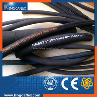 High Pressure with best quality Jet Washer Hose for Washing Machine