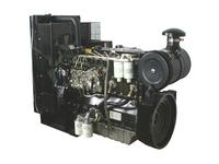 Diesel Engine for Generating set