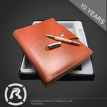 Top Grade Specialized Produce Processor Japanese Notebook Paper For Notebook