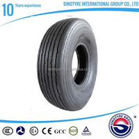 New coming Crazy Selling 900-16 atv sand tire