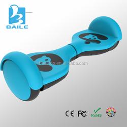 go kart 2016 MAX Two Wheels Self Balancing board Bluetooth
