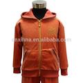 top qualidade doce vestuário infantil conjunto inverno menina de roupas