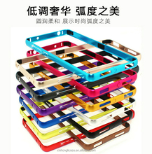 New product ideas metal bumper case for coolpad note 3 alibaba china supplier wholesales