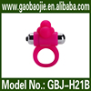 Waterproof silicone wireless www sex com adult penis masturbation male sex toys in action