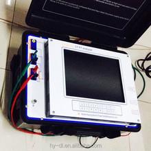 HYVA-405 ct pt tester