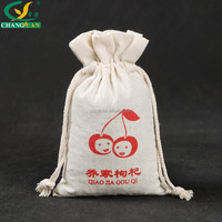 recycle organic cotton tote bags wholesale
