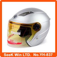 Men's Motorcycle helmet full face motocross scooter racing helmets YH-837.14