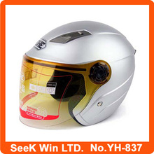 Men's Motorcycle helmet full face motocross scooter racing helmets YH-837.14