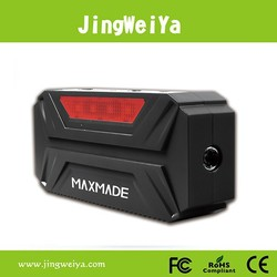 power bank jump starter accessories for car with rechargeable 1000times 16500mAh RHOS CE FCC