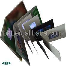 Video_in_Print.jpg_220x220