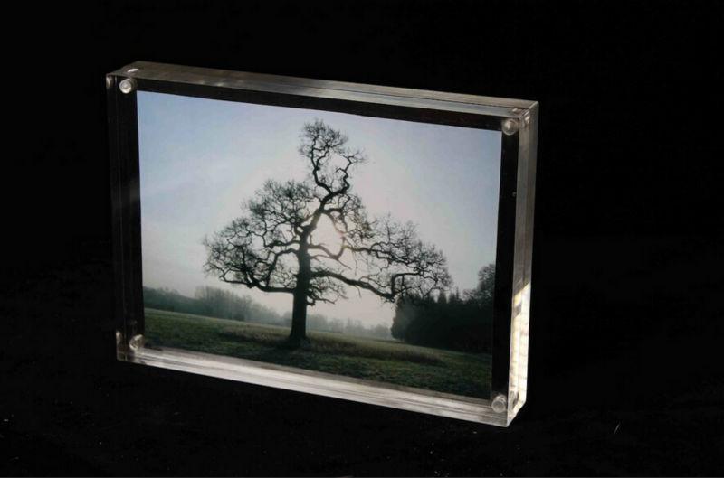 Wholesales 2014 new style acrylic photofuniaphoto frame.jpg