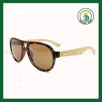 2015 New promotion customizable plastic sunglasses,party sunglasses,beach shade