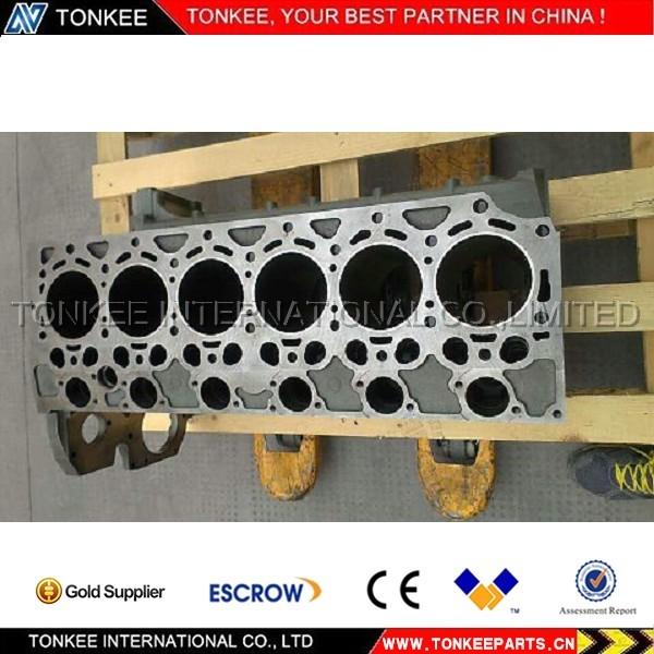 EC210B D6D cylinder block (2).jpg