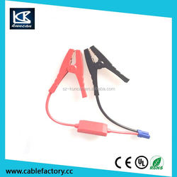 EC5 10AWG car emergency start adaptor cable car emergency start charging power cable