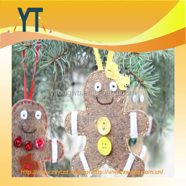 gingerbread-christmas-ornament.jpg