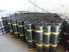 Self-adhesive bitumen waterproofing membrane/roof sheet