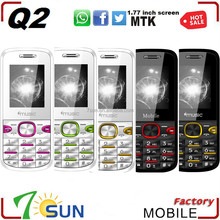 made in china Q2 telefonos moviles