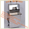 /product-gs/sugar-cane-juicer-for-sale-sugar-cane-juicer-machine-on-promotion-60238758785.html