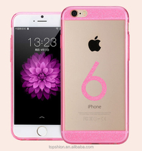 New Arrival For iPhone New Case, Case, For iPhone 6 Accessory