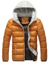 2014 designer mens hoody winter coats wholesale jacket clothing