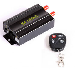tk103b tracker remote stop car engine,real time vehicle car tracker with door ACC alarm