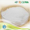 2015 LGB high decomposition temperature foam agent TPR cas 123-77-3