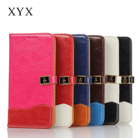 crazy hose material ! Phone Accessories Case mobile cell for samsung a8 cover cheap price