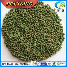 PP granules plastic raw material PP injection grade