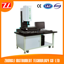 VMS2010 Quadratic Elements Video Measuring Machine ZL-1503A