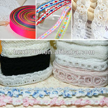 Dry Cleaning african net lace fabric for pakistani ladies dresses 2012