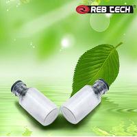 Rebtech high quality Nicotinic Acid/Vitamin B3 powder