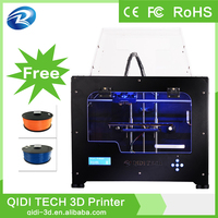 Acrylic Shield 3D Metal Printer,3d printing in machinery,desktop metal 3d printer